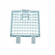 Suport filtru aspirator Philips