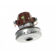 Motor aspirator Original Gorenje 230V AC 1600W VCW4502