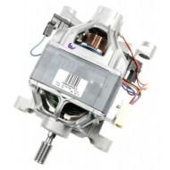 Motor masina de spalat GORENJE W6202/S