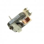 Motor ventilator cuptor microunde Samsung