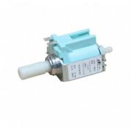 Pompa apa espressor CP3A