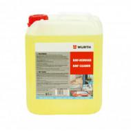 Solutie de curatat BMF 5 L