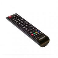 Telecomanda originala Samsung BN59-01175N Smart TV