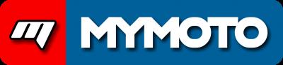 Magazin.MYMOTO.ro