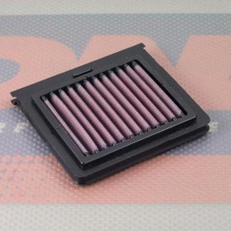 DNA - Filtru aer regenerabil - KYMCO Xciting 500 '05-