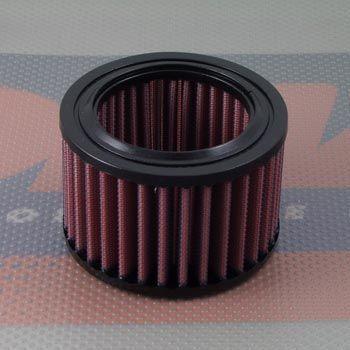 DNA - Filtru aer regenerabil - Pegaso 650 '97-'04