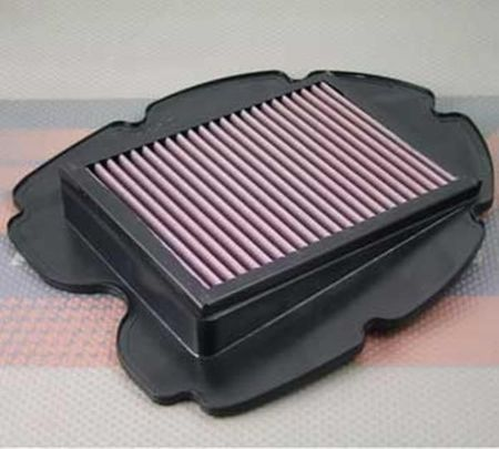 DNA - Filtru aer regenerabil - TDM900ie '02-'09