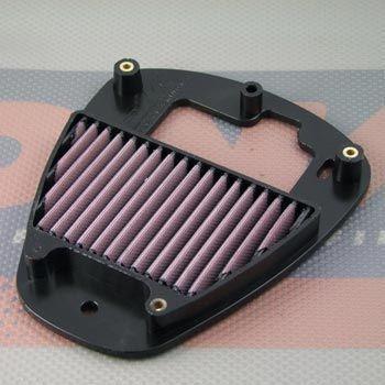 DNA - Filtru aer regenerabil - VN900Classic/Custom'06-