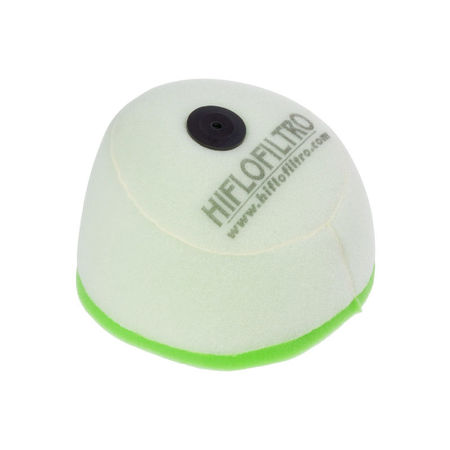 HIFLO - Filtru aer MX HFF1014 - CR125/250 '02-