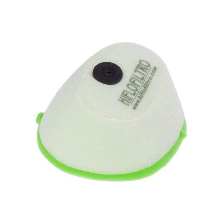 HIFLO - Filtru aer MX HFF2014 - KX125/250 '02-