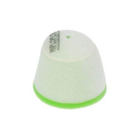 HIFLO - Filtru aer MX HFF3011 - RM80 '86-'01/RM85/85L '02-