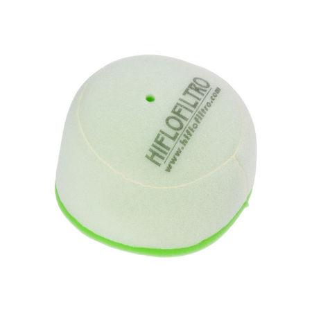 HIFLO - Filtru aer MX HFF4012 - WR250F/426F -'02/YZ125-426