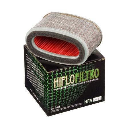 HIFLO - Filtru aer normal - HFA1712 - VT750C/C2 '04-