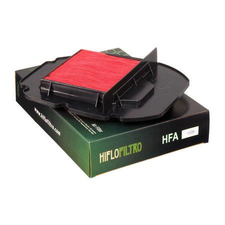 HIFLO - Filtru aer normal - HFA1909 - VTR1000F-'02/XL1000V-'02