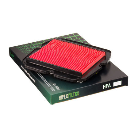 HIFLO - Filtru aer normal - HFA1921 - GL1800 GOLDWING '01-
