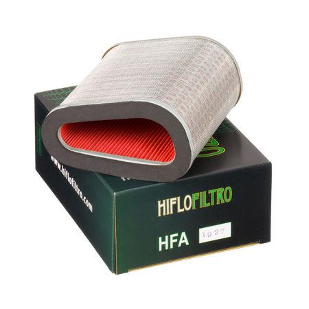 HIFLO - Filtru aer normal - HFA1927 - CBF1000 '06-