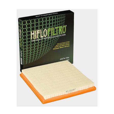 HIFLO - Filtru aer normal - HFA6002 - DUCATI 600/750/851/888