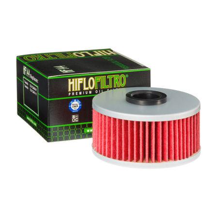 HIFLO - FILTRU ULEI HF144
