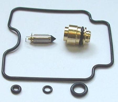 TOURMAX - Kit reparatie Carburator - FZS1000 FAZER '01-05
