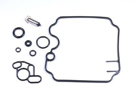 TOURMAX - Kit reparatie Carburator - XTZ750/TDM850/FZR1000-'95