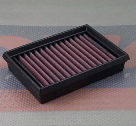 DNA - Filtru aer regenerabil - Apr RSV MilleR '04-'09