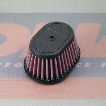 DNA - Filtru aer regenerabil - KLR 500/650