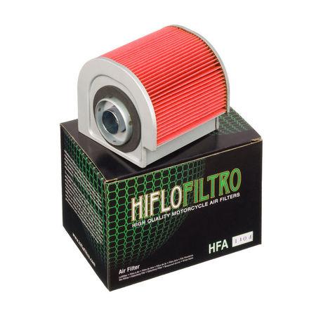 HIFLO - Filtru aer normal - HFA1104 - CA125 S REBEL '95-