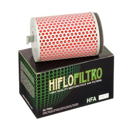 HIFLO - Filtru aer normal - HFA1501 - CB500 2-ZYL'94-