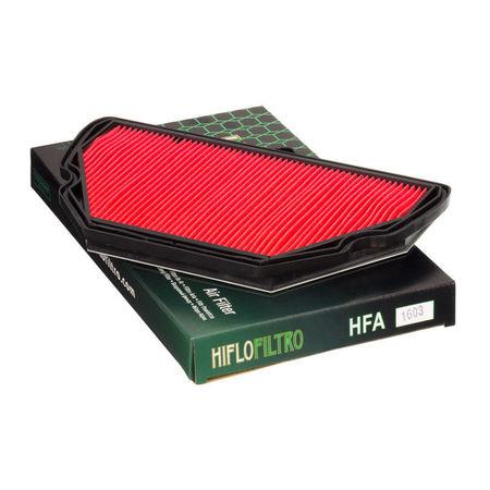HIFLO - Filtru aer normal - HFA1603 - CBR600'99-'00