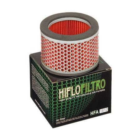 HIFLO - Filtru aer normal - HFA1612 - NX500/650DOMINATOR