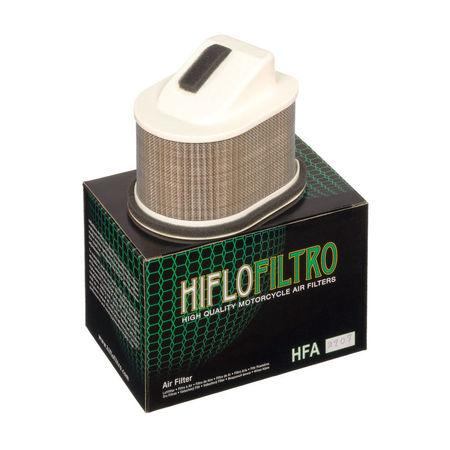 HIFLO - Filtru aer normal - HFA2707 - Z750'04-'08/Z1000 -08