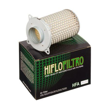 HIFLO - Filtru aer normal - HFA3503 - GS500E'89- 2-ZYL