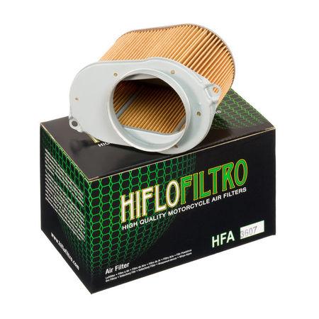 HIFLO - Filtru aer normal - HFA3607 - VS800/750/600 (HINTEN)