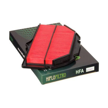HIFLO - Filtru aer normal - HFA3908 - GSX-R600/750-03/1000-'04