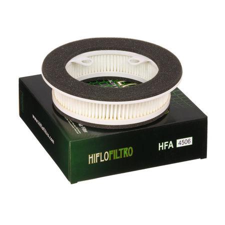 HIFLO - Filtru aer normal - HFA4506 - XP500 T-MAX'01-'11