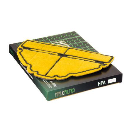 HIFLO - Filtru aer normal - HFA4611 - YZF600R