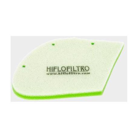 HIFLO - Filtru aer normal - HFA5009DS - KYMCO AGILITY
