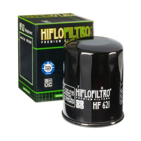 HIFLO - FILTRU ULEI HF621