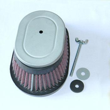 MOTOPRO - Filtru aer normal - DR350S/SE DR250'90-