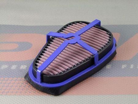 DNA - Filtru aer regenerabil - Husaberg FE450/570 '09-