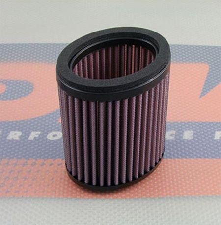 DNA - Filtru aer regenerabil - Thunderb.1600/America