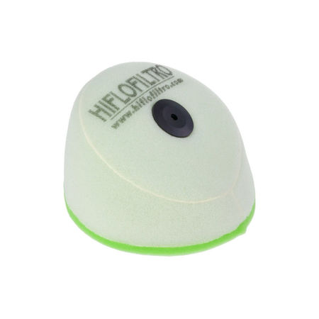 HIFLO - Filtru aer MX HFF1011 - CRE80/CR85