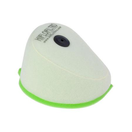 HIFLO - Filtru aer MX HFF1018 - CRF250R'04/CRF450R/X '03-08