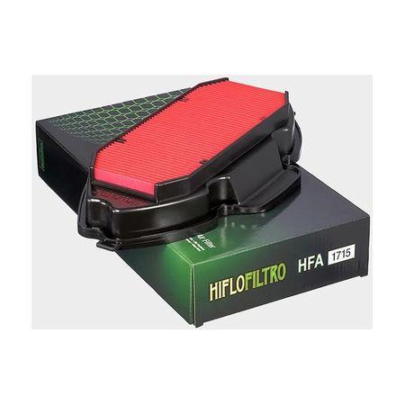HIFLO - Filtru aer normal - HFA1715 - CTX700/NC700/INTEGRA