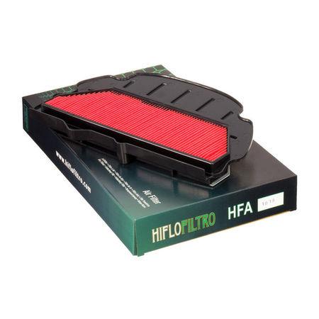 HIFLO - Filtru aer normal - HFA1918 - CBR900RR '02-'03
