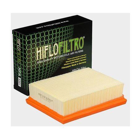 HIFLO - Filtru aer normal - HFA6301 - KTM 1050/1190/1290