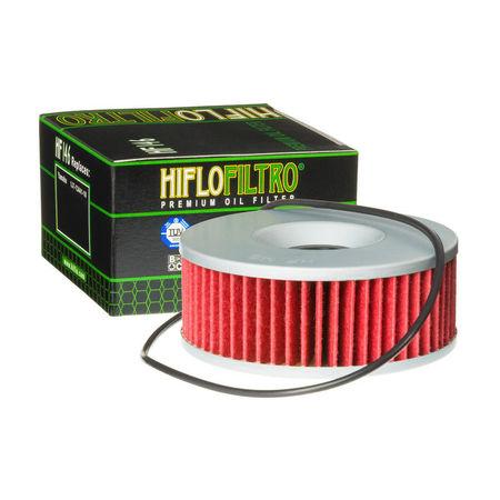 HIFLO - FILTRU ULEI HF146