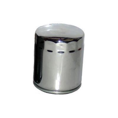 HIFLO - FILTRU ULEI HF170C (CROM)