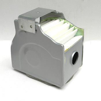 MOTOPRO - Filtru aer normal - CB 500K3 '77-/550K/550F