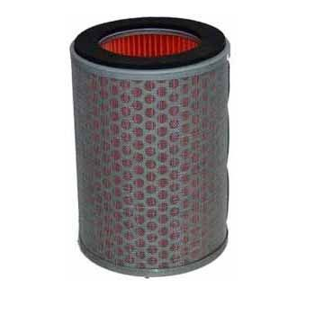 MOTOPRO - Filtru aer normal - HFA1602 - CB600 HORNET-'06/CBF500